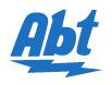Abt-electronics-coupons
