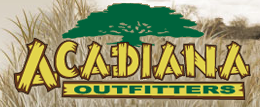 Acadiana-outfitters-coupons