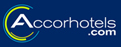 Accor-hotels-coupons