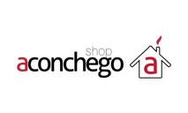 AconchegoShop