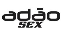 Adão Sex