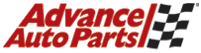 Advance-auto-parts-coupons