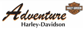 Adventure-harley-davidson-coupons