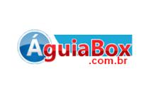 ÁguiaBox