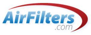 Airfilterscom