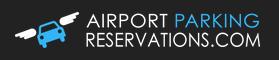 Airportparkingresv