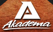Akadema-coupons