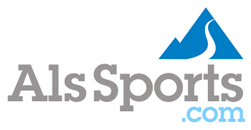 Al-s-sporting-goods-coupons