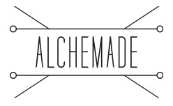 Alechemade