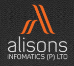 Alisons-coupons