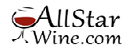 All-star-wine-coupons