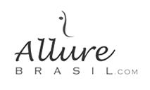 Allure Brasil