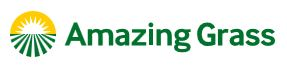 Amazinggrass1