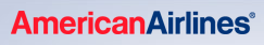 American-airlines-coupons