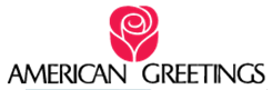 American-greetings-coupons