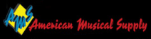 American-musical-supply-coupons