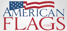 Americanflags-com-coupons
