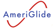 Ameriglide-coupons