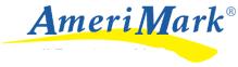 Amerimark-coupons