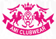 Amiclubwear-coupons