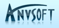 Anvsoft-coupons