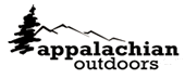 Appalachian-outdoors-coupons