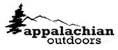 Appalachian-outdoors-coupons