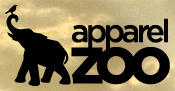 Apparel-zoo-coupons