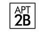 Apt2b1