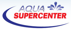 Aqua-supercenter-coupons