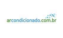 ArCondicionado.com