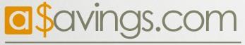 Asavings
