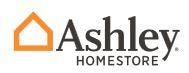Ashleyhomestore