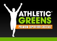 Athleticgreens
