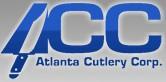 Atlantacutlery