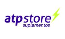 Atp Store Suplementos