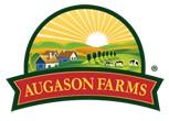 Augasonfarms