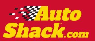 Autoshack1
