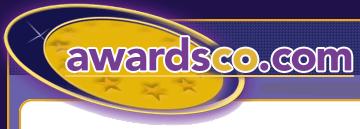 Awardsco-coupons