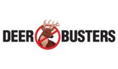 Deerbusters
