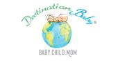 Destination Baby