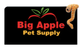 Big Apple Pet Supply