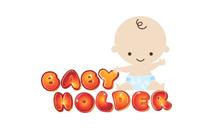 Baby Holder