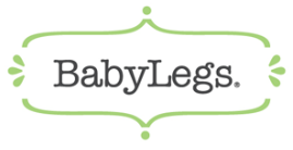 Baby-legs-coupons