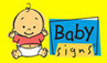 Baby-signs-coupons