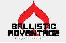 Ballisticadvantage