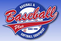 Baseball-plus-store-coupons