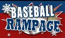 Baseballrampage