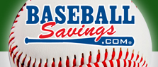 Baseballsavings-com-coupons