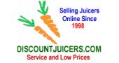 DiscountJuicers.com